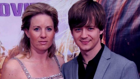 Jason Earles and Jennifer Earles' Relationship Status After Divorce