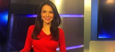 Fact You Should Know About Natalie Solis, Fox4 Journalist