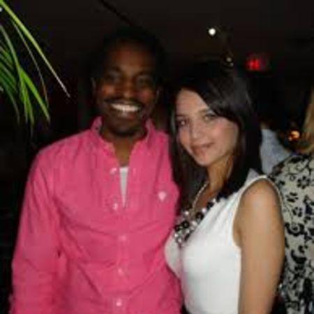 Shannyn sossamon dating singles dating sites in usa