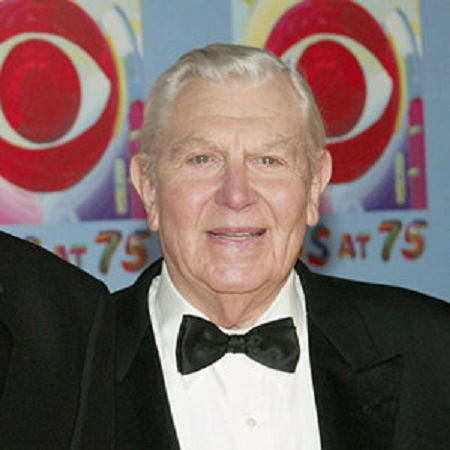 Stan Cadwallader Was Shooked Hearing The Death Of His Late Husband Jim Nabors Married Celeb Jim told hawaii news exclusively by phone that they have been together for. stan cadwallader was shooked hearing