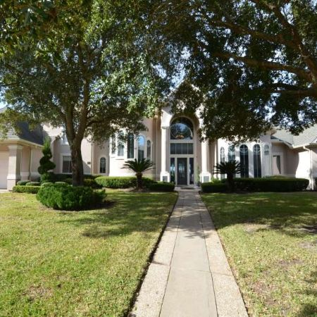 Charles on-sale house in Sugar Land