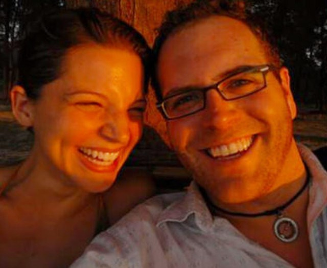 Hallie Gnatovich Wedding Pictures.Hallie Gnatovich Childhood Husband Personal Life Age Height