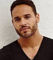 Daniel Sunjata Children, Wife, Net Worth, Height