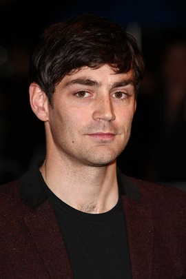 Matthew McNulty Early life. Know about Matthew's early life, education, family background