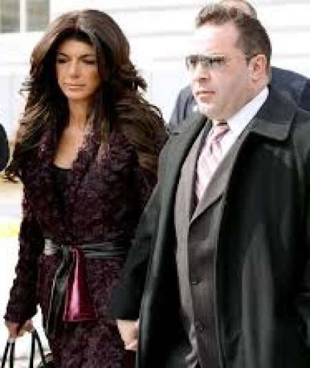 Father Joe Giudice and mother Teresa Giudice. Know more about Gabriella birthday, age, instagram, twitter, height, net worth, father, mother, dad, mom and many more