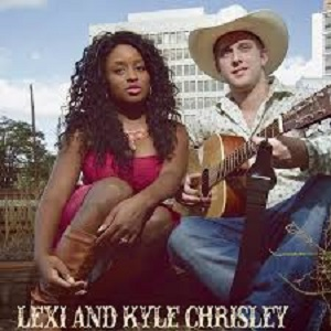 Alexus and her spouse's single 'Lexi and Kyle Chrisley'. Know about her career, profession