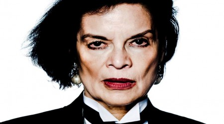 Bianca Jagger Age, Married, Husband, Mick Jagger, Kids ...
