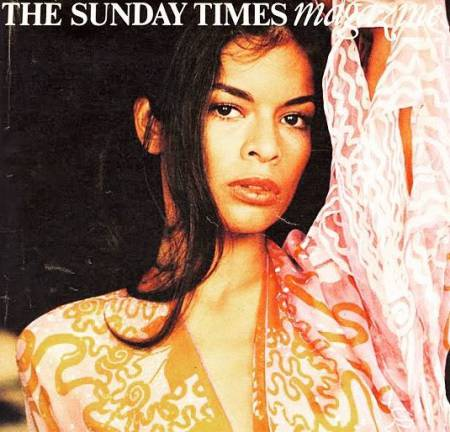 Young Bianca Jagger in 1972. Bianca Jagger Age, Net Worth, Wedding