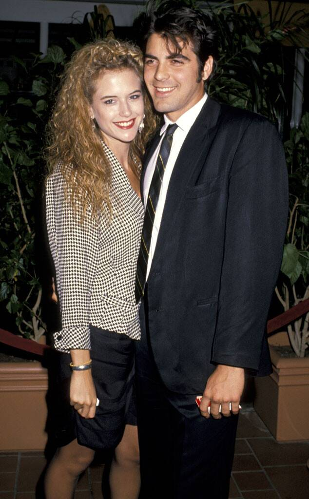 Kelly Preston Married, Husband, Children, Rumors, Affair