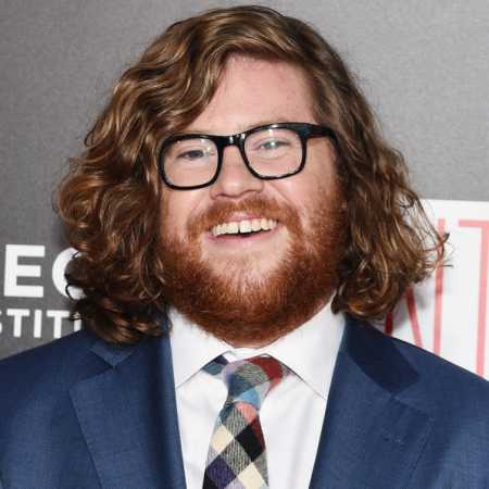 Zack Pearlman In New York Premiere Of Warner Bros. Pictures' The Intern - Red Carpet Arrivals