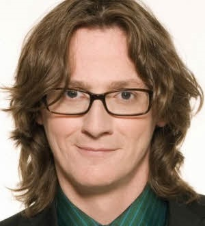 Ed Byrne Married Wife Children Affairs Net Worth Married Celeb