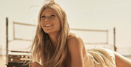 American actress, Gwyneth Paltrow; Know her net worth, income, earnings, personal life