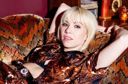 Carly Rae Jepsen has a net worth of $10 million as of 2019; Know about her income and earnings
