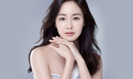 Kim Tae Hee Net Worth Married Husband Children Movies