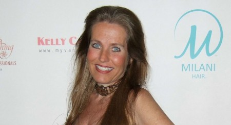 Charlotte Laws , an American media personality; Know about her personal life, net worth, and income