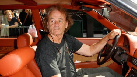 Bill Murray lives a lavish lifestyle; Know about his wealth