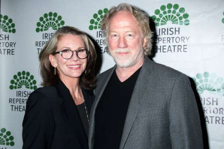 Melissa Gilbert and her husband, Timothy Busfield; know about her personal life, marriages, and kids
