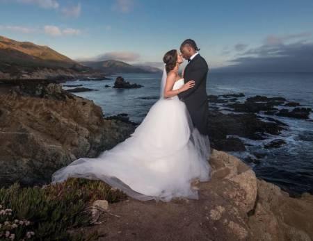 American Beautician Devanne Villarreal Her Husband Davante Adams Joyful Married Life Shares A Baby Girl Married Celeb