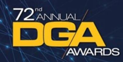 Winners List of DGA Awards 2020