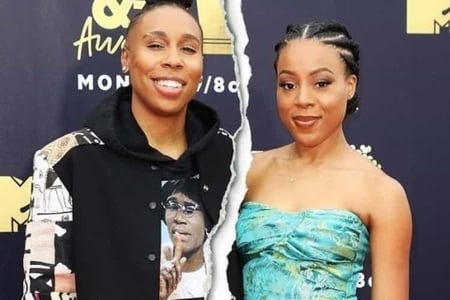 Lena Waithe's Long Term Marriage Plan With Alana Mayo Cannot Be Executed