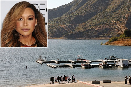 "Actress, Naya Rivera ""The cause of death is drowning, the California officials say"