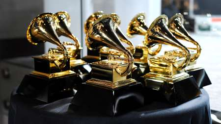 62nd Annual Grammy Awards: Complete List of Winners and Nominees