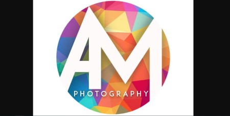 Amanda Martin Photography, Best Photos Details