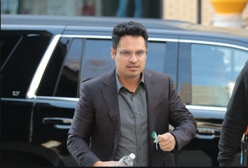 Micheal Pena And His Luxurious Rides