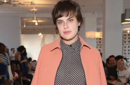 Tallulah Willis Relationship & Rumors