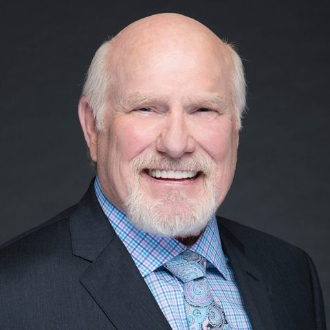 NFL player, Terry Bradshaw and spouse of Tammy