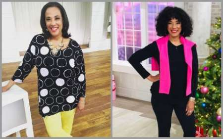 Leah Williams then and now after losing 40 lbs of body weight. Know more about her weight lose by strict diet.