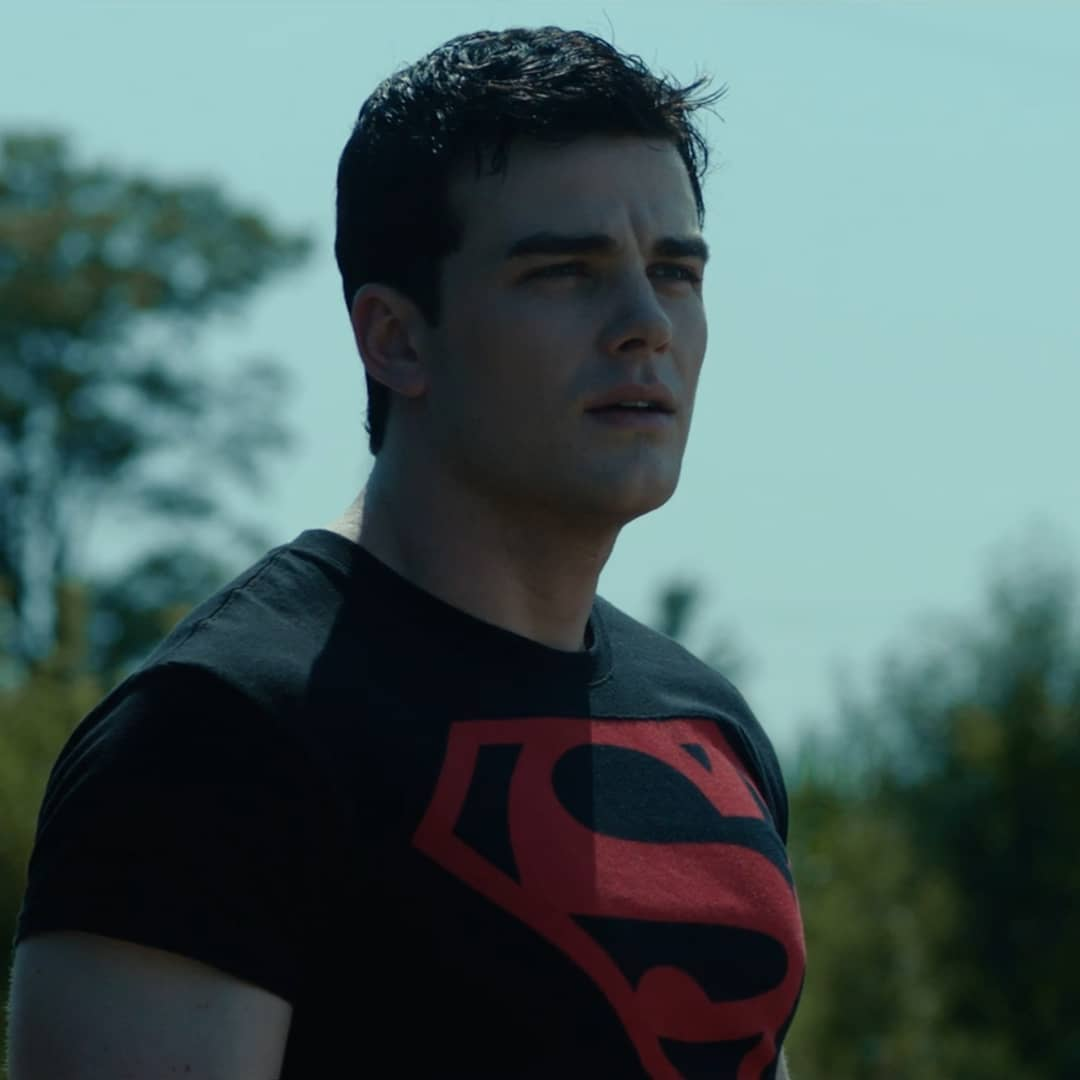 Is Superboy Joshua Orpin Dating Or Not Also Know His Net Worth Married Celeb Submitted 11 months ago by omgfrank. is superboy joshua orpin dating or not