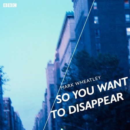 Lia Williams is a author of  So You Want To Disappear
