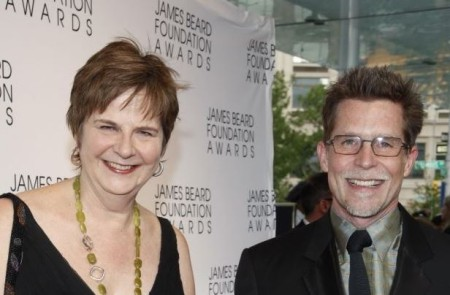 Deann's husband, Rick Bayless has a net worth of $30 million as of 2020.