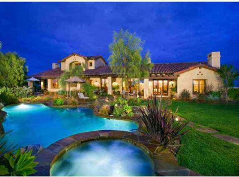 Tiffany Rivers And Her Husband Philip Rivers And Their Million Dollar Mansion