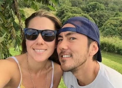Colbie Caillat & Justin Young Split After 10 Years of Togetherness!