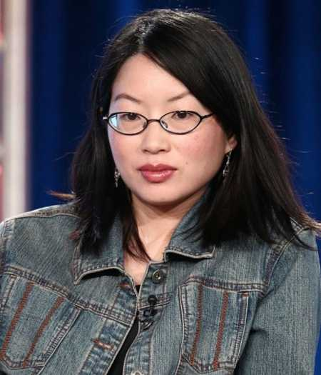 The Family Guy Producer Cherry Chevapravatdumrong S Relationship Status And Net Worth Married Celeb .anagram joke concerning cherry chevapravatdumrong. the family guy producer cherry
