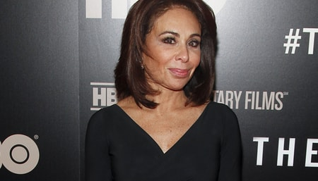 What's Jeanine Pirro Relationship Status After Divorce with Albert Pirro?