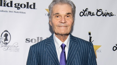 Modern Family Actor Fred Willard Dead at 86! Celebrities Pay Tributes