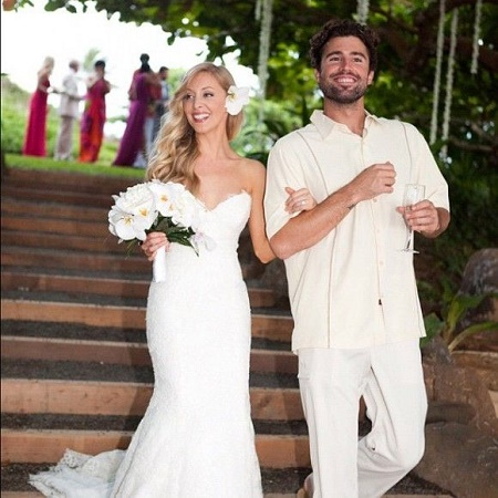 Susan Felder and Don Felder's Daughter Leah Formally Got Divorced with husband, Brandon Jenner after 14 years of Unity