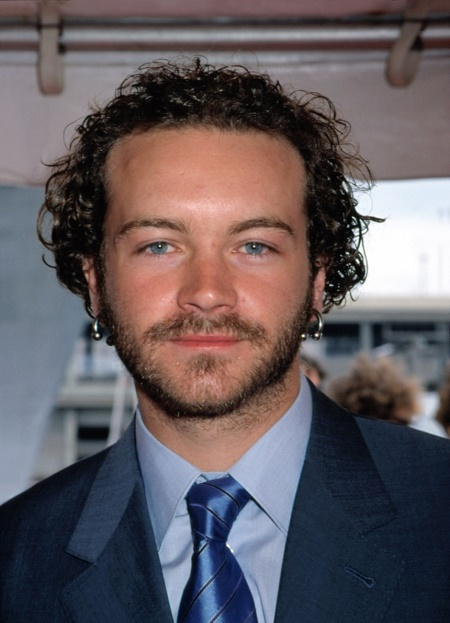 In early June 2020, Danny Masterson Is Charged to Rape Three Women Between 2001 to 2003