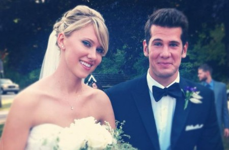 Steven Crowder has been married to his wife, Hilary Crowder since 2012.