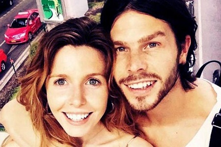 Stacey Dooley and Sam Tucknott Spilt in 2019 After Dating For Five Years