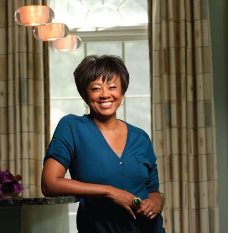 Janice Huff Net Worth