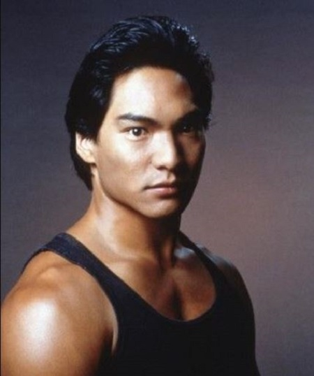 Jason Scott Lee portrayed a role as Bruce Lee in the biographical film Dragon: The Bruce Lee Film.
