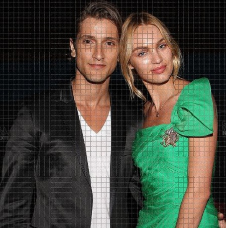 Candice Swanepoel and Her Boyfriend Of 12 Years, Hermann Nicoli Have Split in 2018