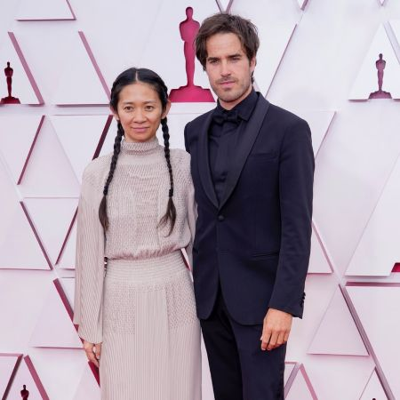 Is Chloe Zhao Married Or Is The Oscar Winning Director Dating Someone?