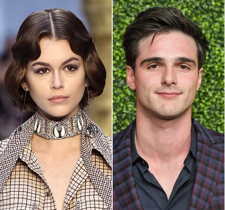 Is Jacob Elordi Dating Kaia Jordan Gerber? Also Know About His Past Love Affairs