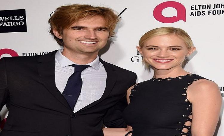 2010 peyton manning wife divorce Peyton Manning