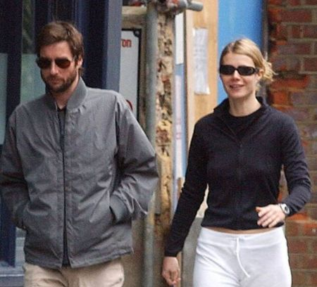 Who is Legally Blonde Actor Luke Wilsons Wife? Know His